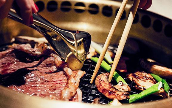 japán étterem kolosy tér