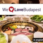 WE LOVE BUDAPEST (EN)